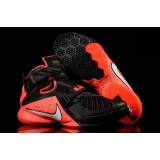 Кроссовки Nike Lebron soldier IX Оригинал 30см